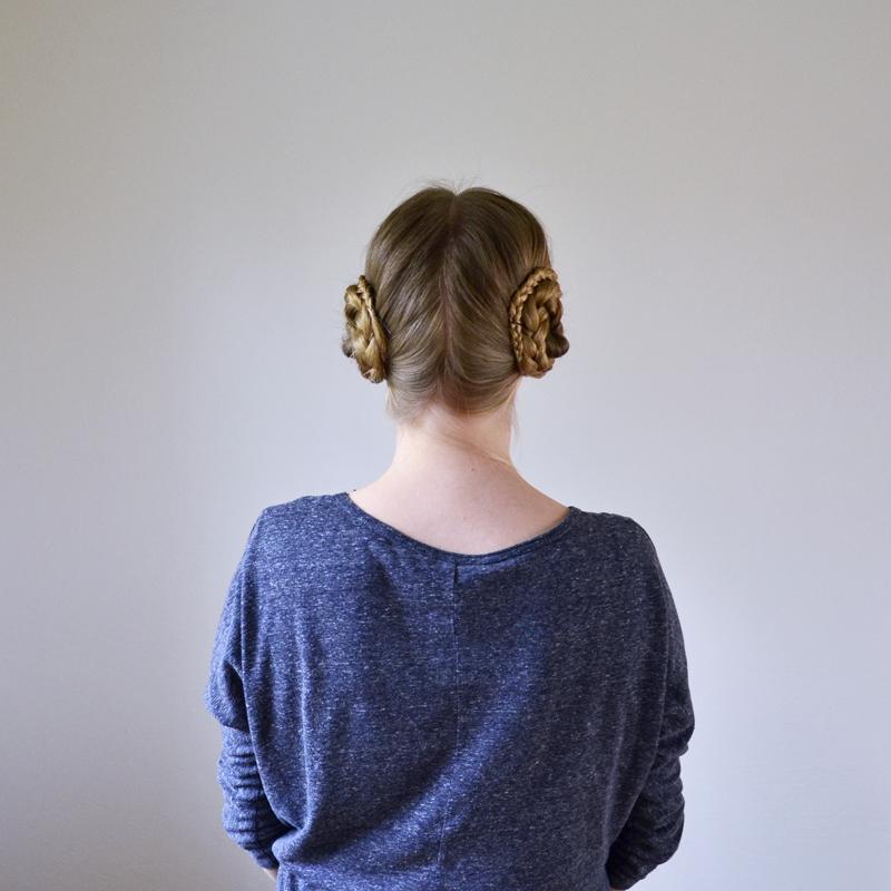 10_Prinzessin_Leia_Frisur_Teil_2