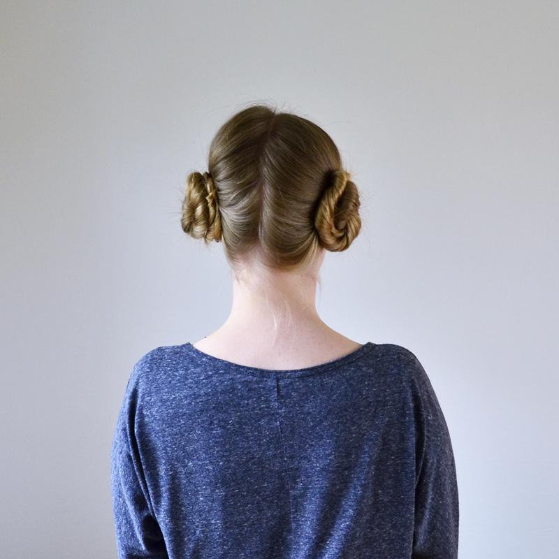 12_Prinzessin_Leia_Haare_Anleitung_Teil_1