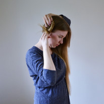 swoki tutorial princess leia hair style part 1 prinzessin