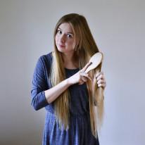 1_Princess_Leia_hair_tutorial_style_1