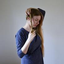 3_Princess_Leia_hair_tutorial_style_1