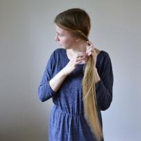 6_Princess_Leia_hair_tutorial_style_1