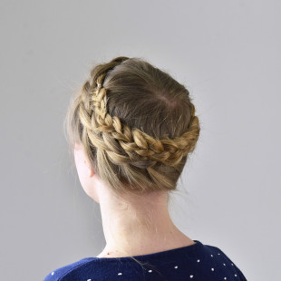 Dutch_braid_inverted_French_braid