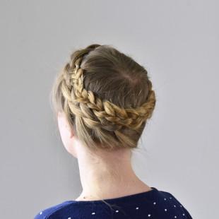 Dutch_braid_inverted_French_braid