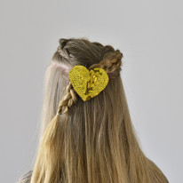 Dutch_half_crown_braid