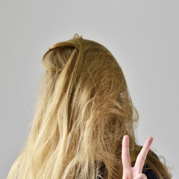 chewbacca-hair-haare