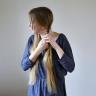 Tutorial: Princess Leia hair style, part 2 | Prinzessin Leia Frisur, Teil 2
